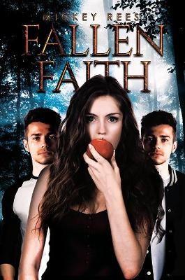 Fallen Faith -