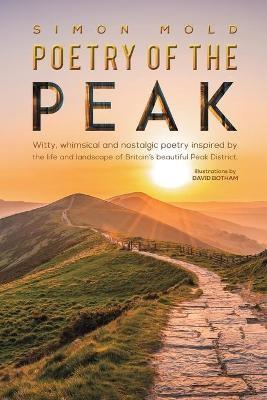 Poetry of the Peak -