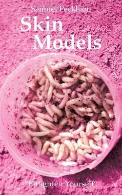 Skin Models - pr_1745294