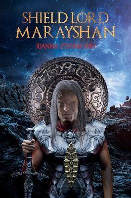 Shield Lord Marayshan - pr_1863804