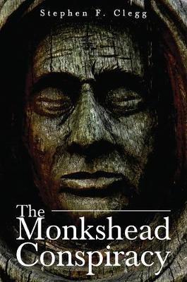 The Monkshead Conspiracy - pr_1716930