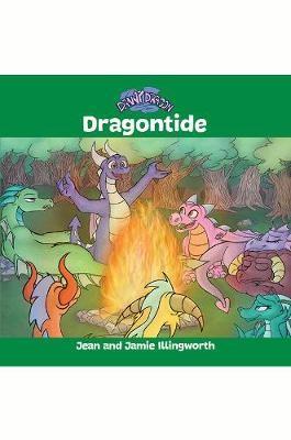 Dragontide - pr_19818