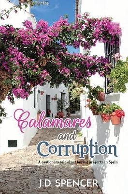 Calamares and Corruption - pr_31364