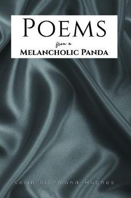 Poems from a Melancholic Panda -