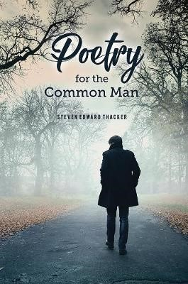 Poetry for the Common Man -
