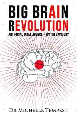 Big Brain Revolution -