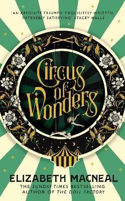 Circus of Wonders -