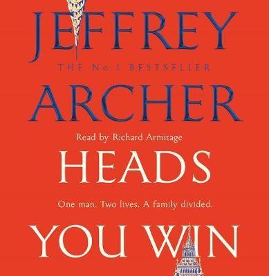Heads You Win - pr_121344