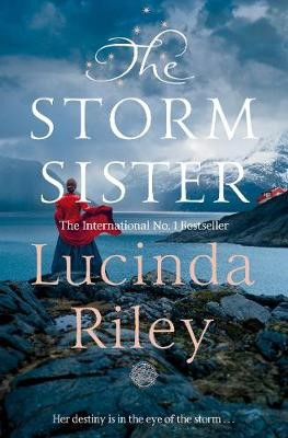 The Storm Sister -