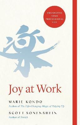 Joy at Work - pr_1747115