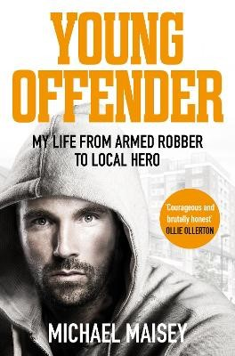 Young Offender -