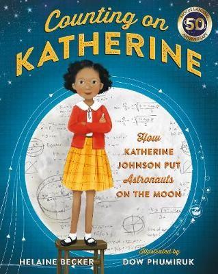 Counting on Katherine - pr_118664