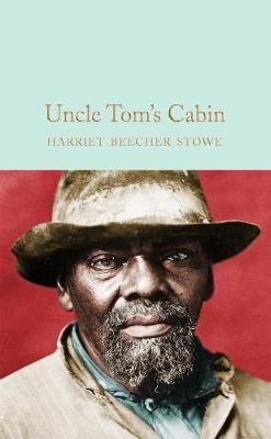 Uncle Tom's Cabin - pr_1744818