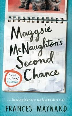 Maggsie McNaughton's Second Chance - pr_1214