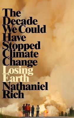 Losing Earth - pr_119419