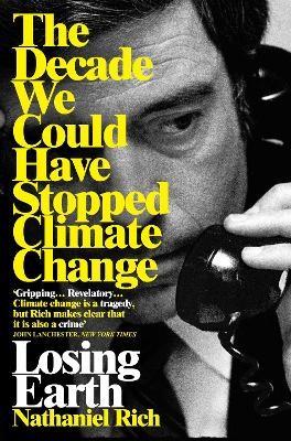 Losing Earth - pr_1744859