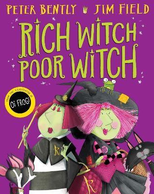Rich Witch, Poor Witch - pr_1832317