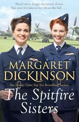 The Spitfire Sisters -