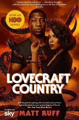 Lovecraft Country - pr_1800295