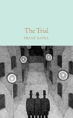 The Trial -