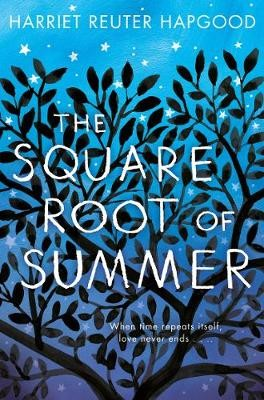 The Square Root of Summer - pr_659