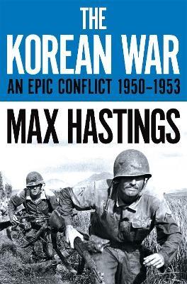 The Korean War -