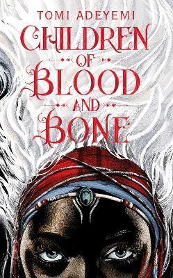 Children of Blood and Bone - pr_1712947