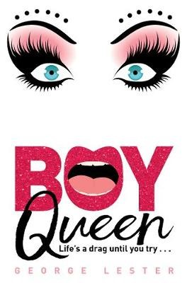 Boy Queen - pr_1807228