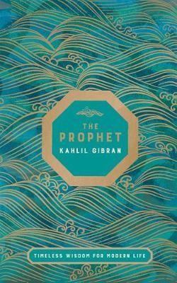 The Prophet -