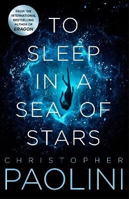 To Sleep in a Sea of Stars -