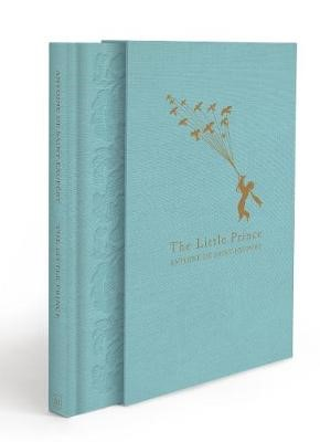 The Little Prince -