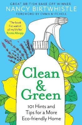 Clean & Green -