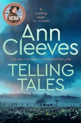 Telling Tales - pr_1854887