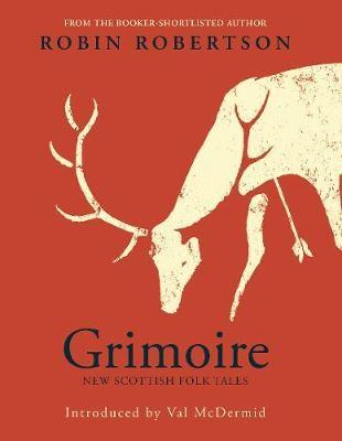 Grimoire -