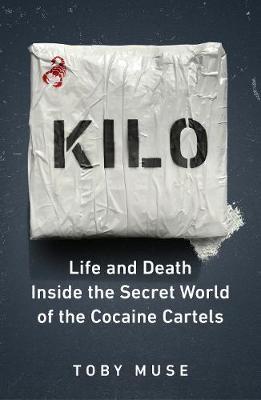 Kilo -