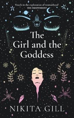 The Girl and the Goddess -