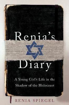 Renia's Diary -