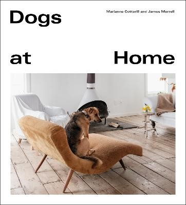 Dogs at Home -