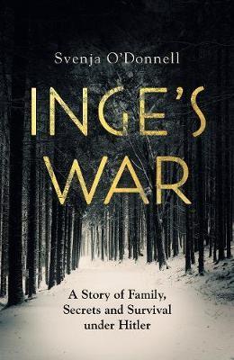 Inge's War -