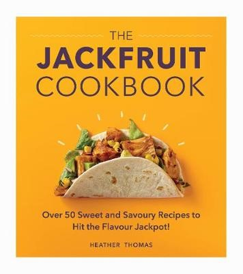 The Jackfruit Cookbook - pr_1803169