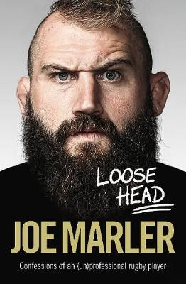 Loose Head -