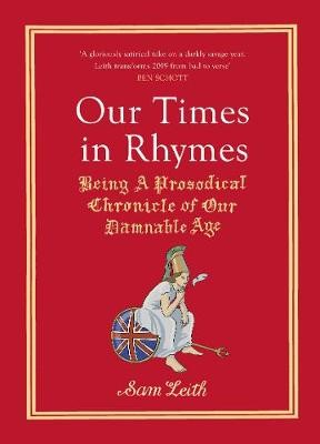 Our Times in Rhymes -