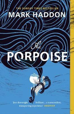 The Porpoise - pr_1812261