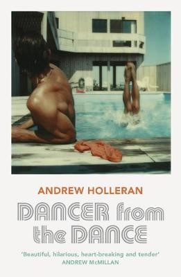 Dancer from the Dance -