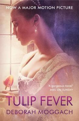 Tulip Fever -