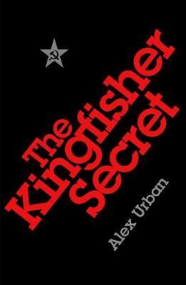 The Kingfisher Secret -