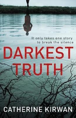 Darkest Truth -