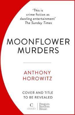 Moonflower Murders - pr_1839484