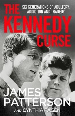 Kennedy Curse -