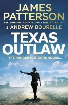 Texas Outlaw - pr_1768210